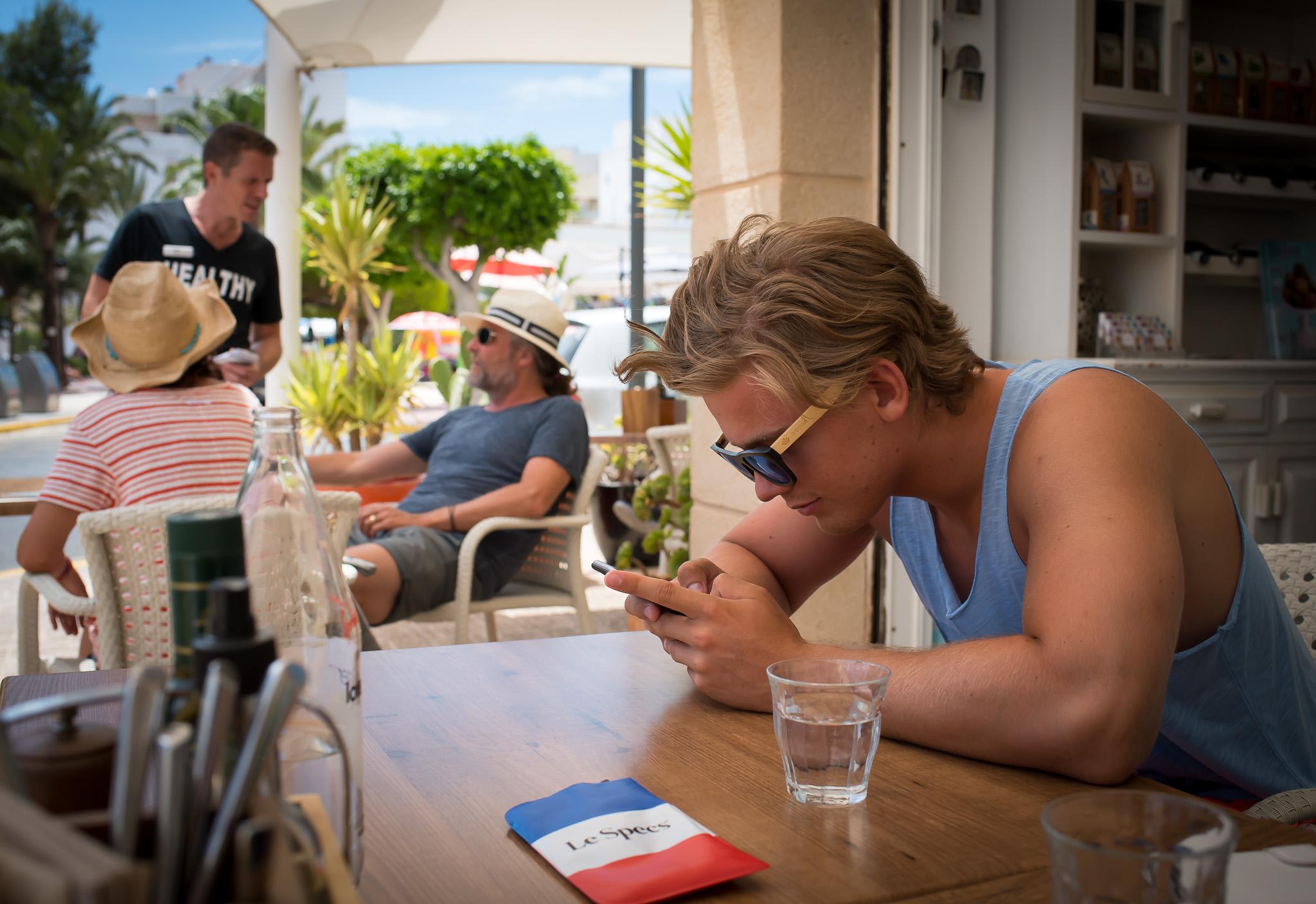 Ibiza Beachlife juni 2016-28