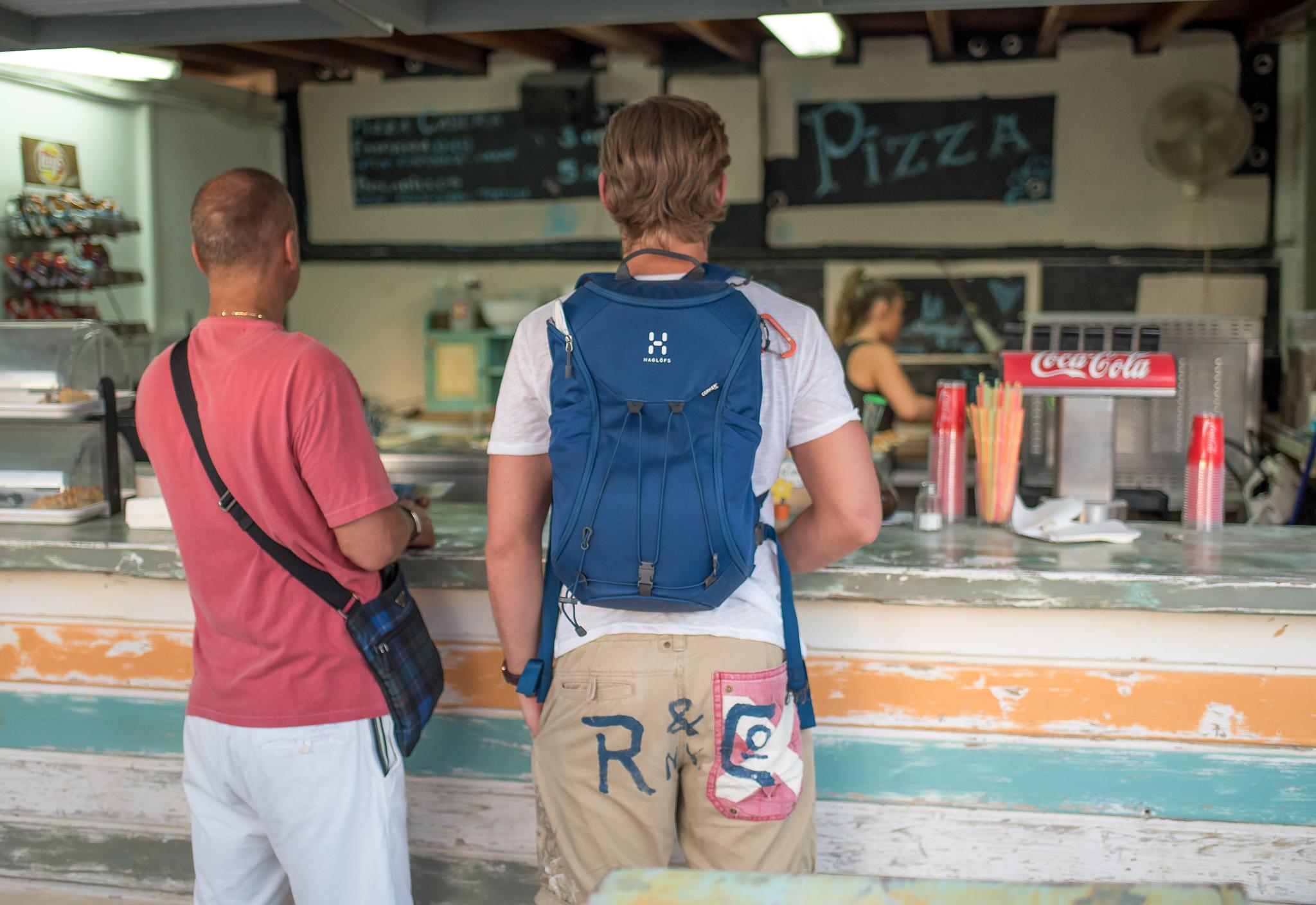 Ibiza Las Dalias Hippy Market 14 juni 2016-13
