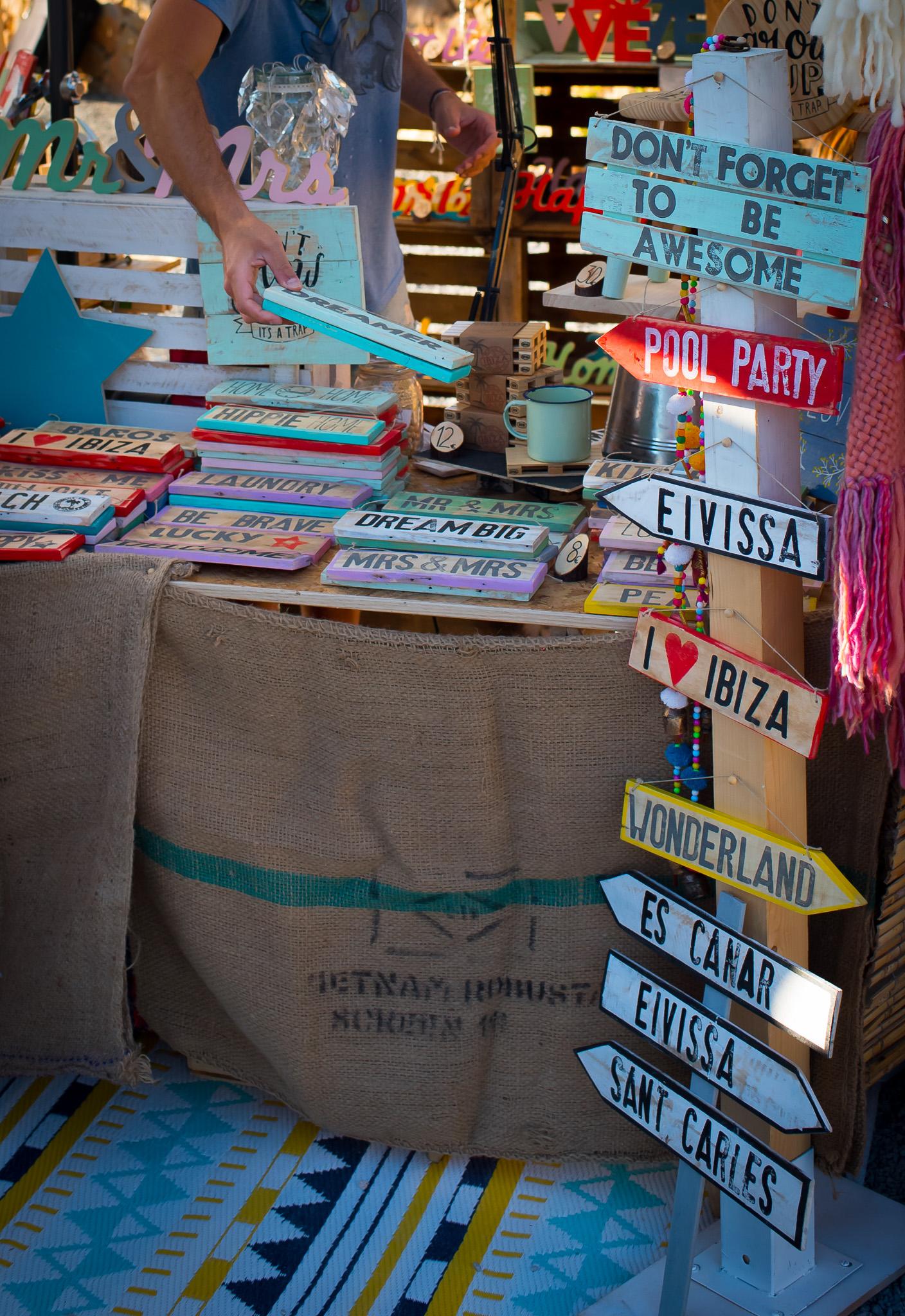 Ibiza Las Dalias Hippy Market 14 juni 2016-2