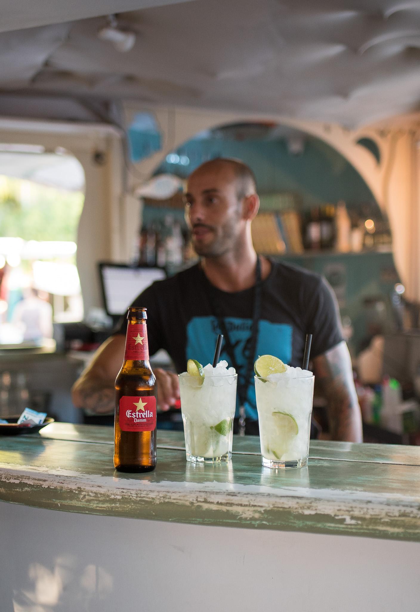 Ibiza Las Dalias Hippy Market 14 juni 2016-7