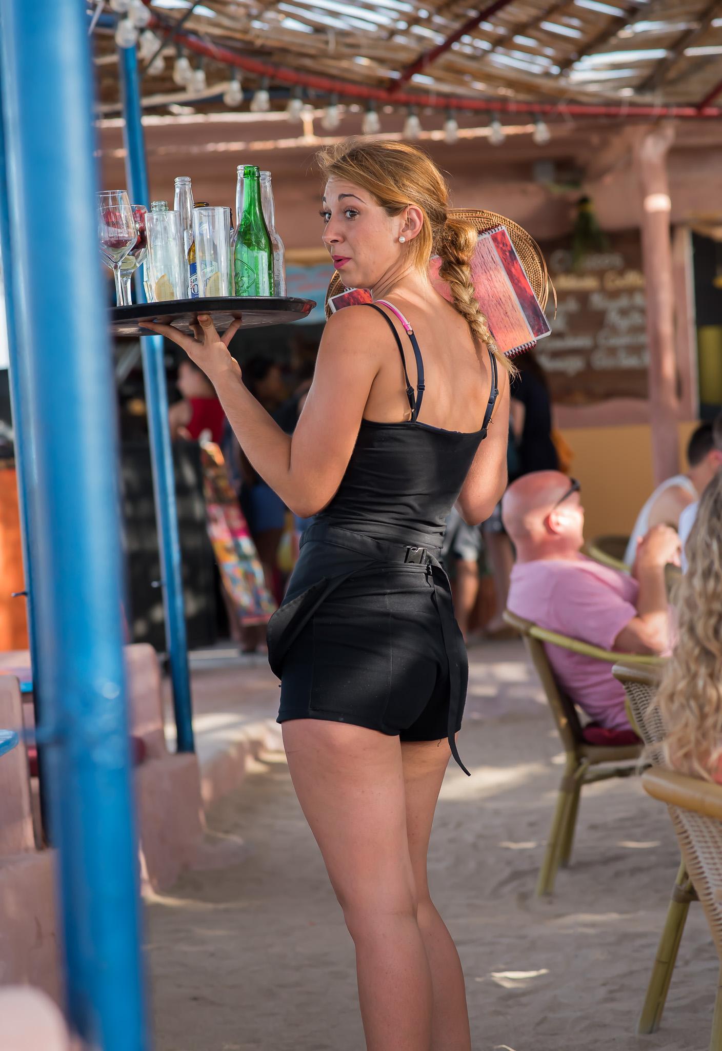 Ibiza, Sunset Ashram, Cala Conta, juni 2016-8