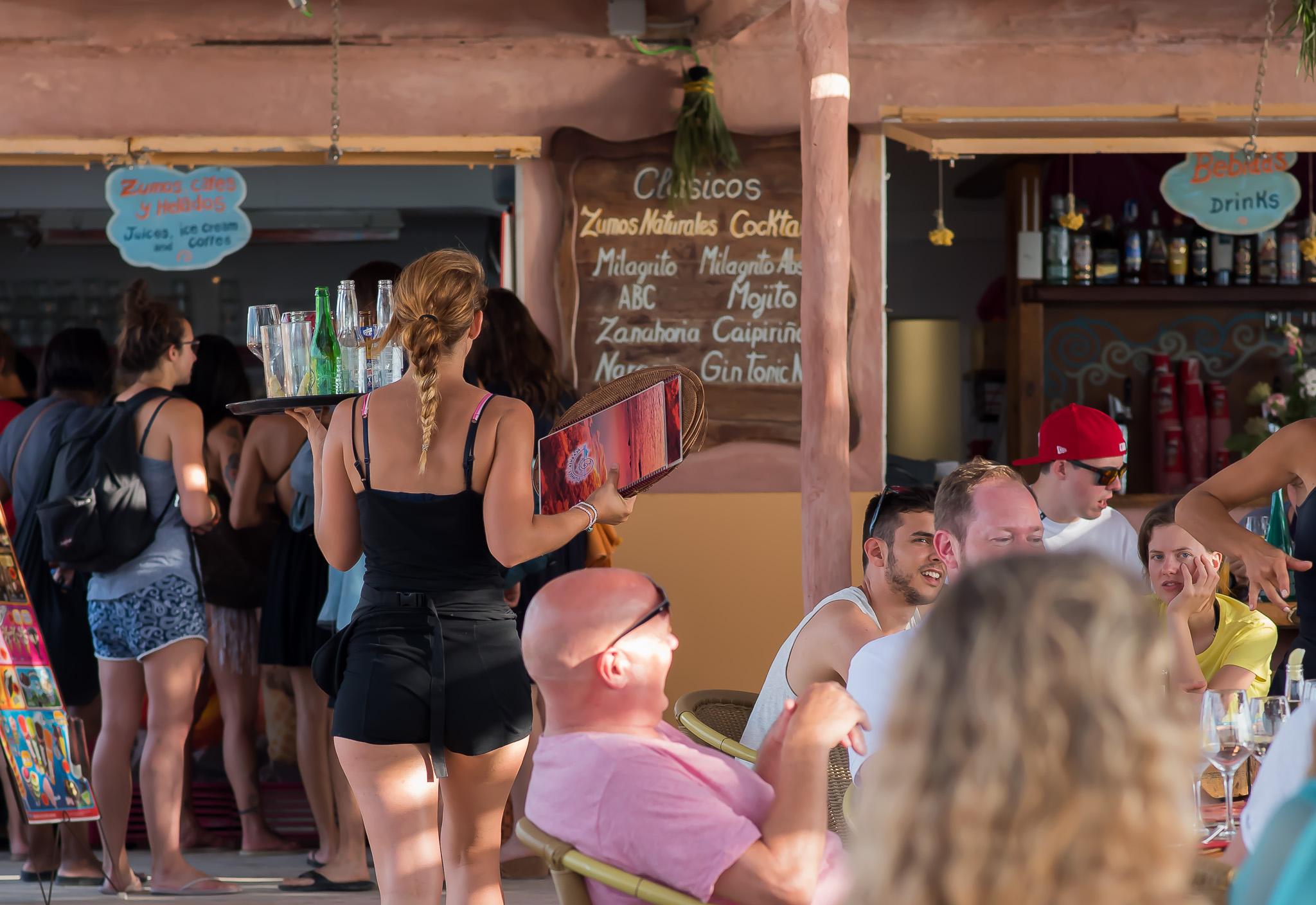 Ibiza, Sunset Ashram, Cala Conta, juni 2016-9