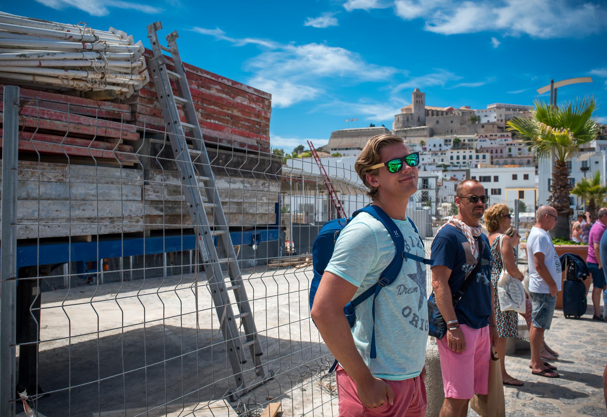 Ibiza Town 15 juni 2016-10