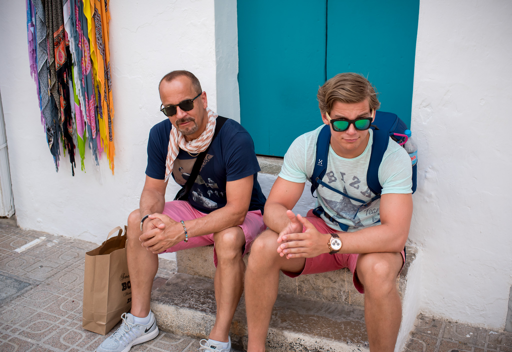 Ibiza Town 15 juni 2016-12