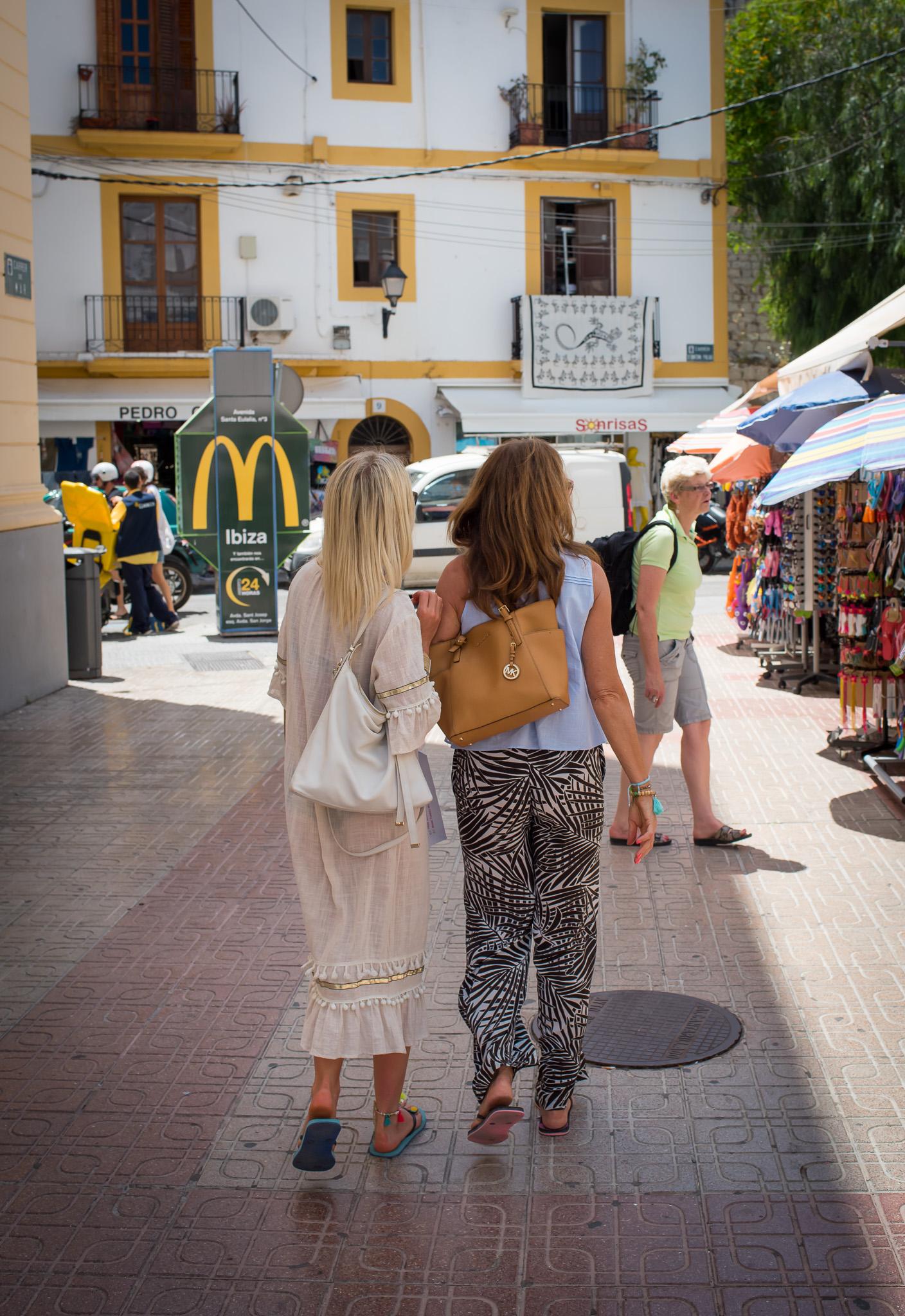 Ibiza Town 15 juni 2016-17