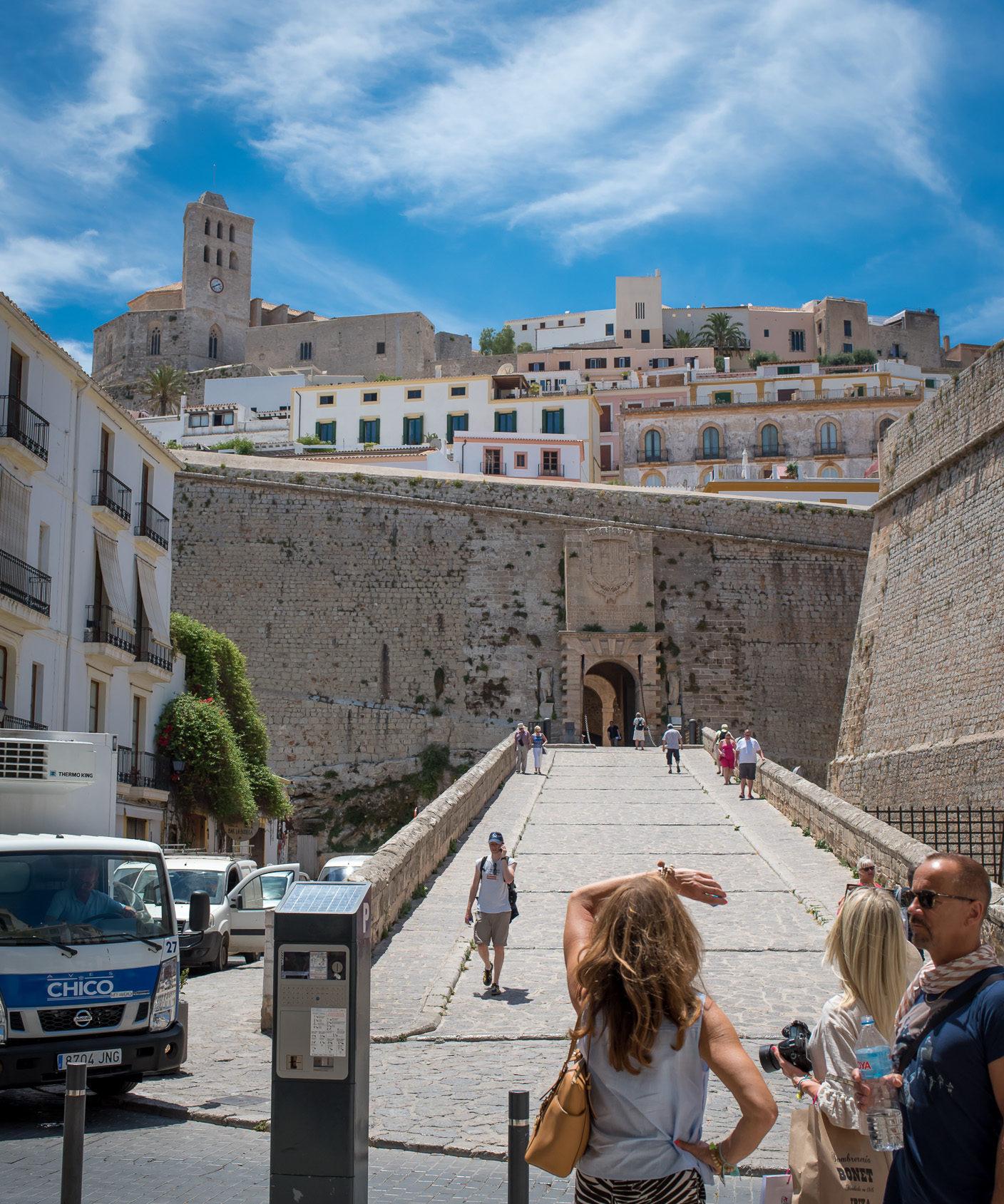 Ibiza Town 15 juni 2016-20