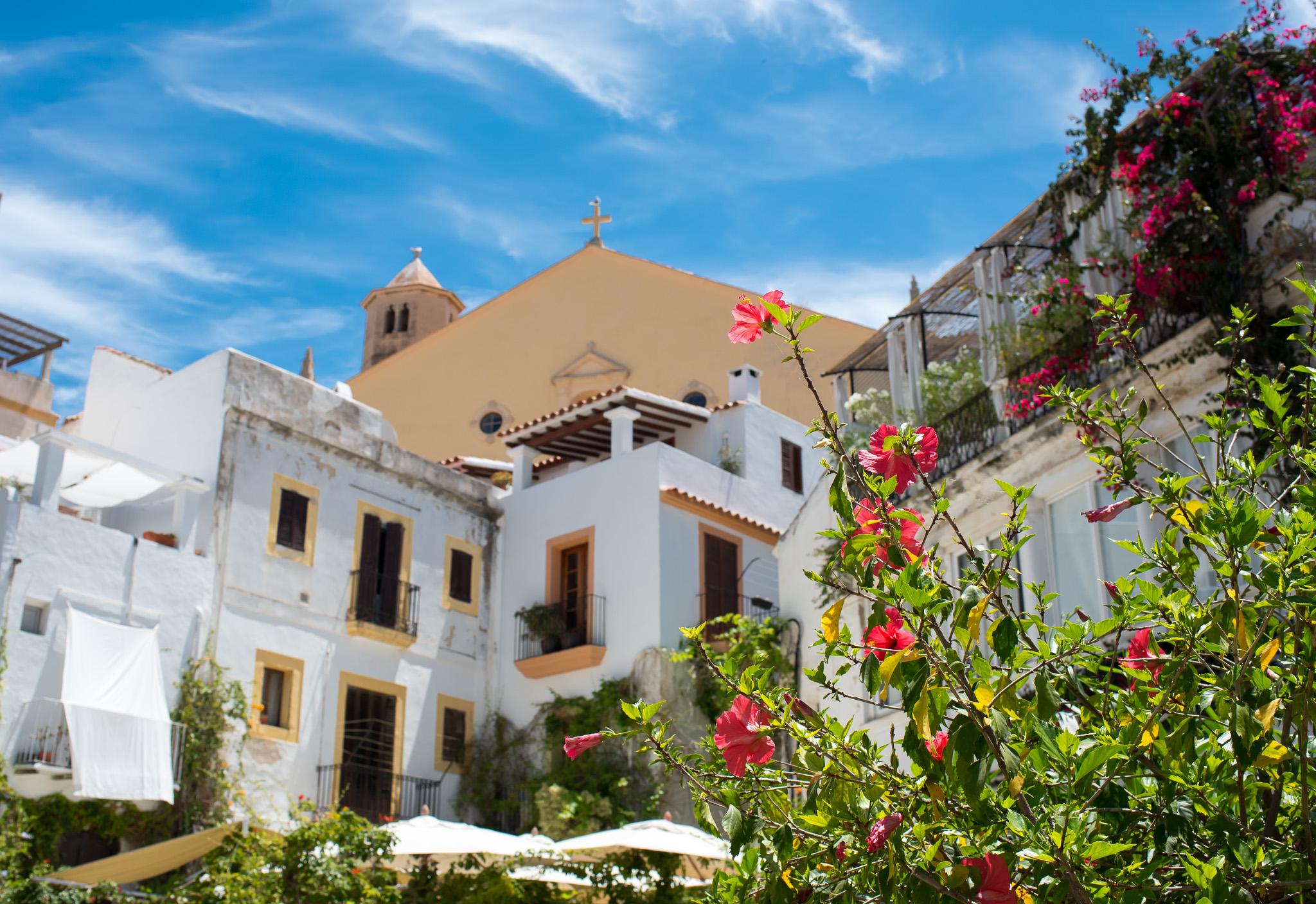 Ibiza Town 15 juni 2016-27