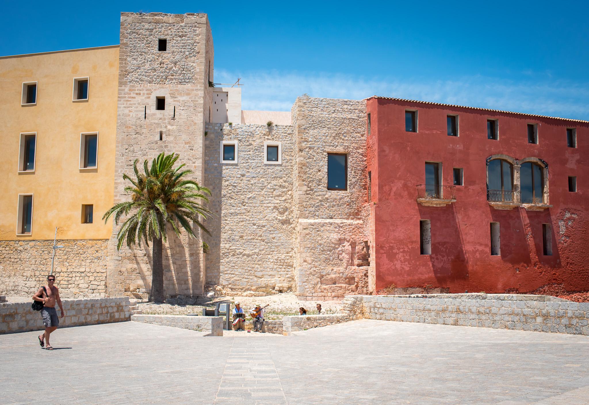 Ibiza Town 15 juni 2016-38