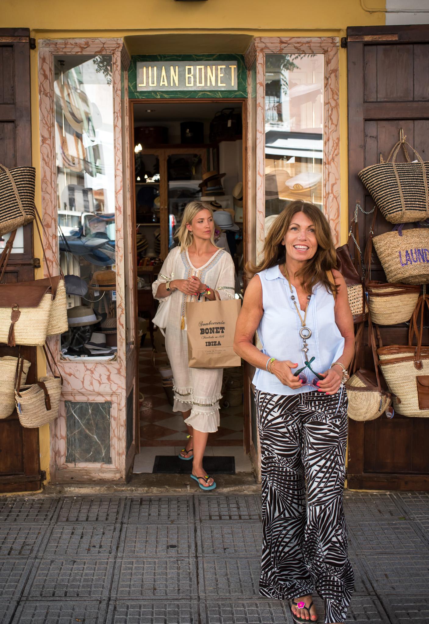 Ibiza Town 15 juni 2016-4