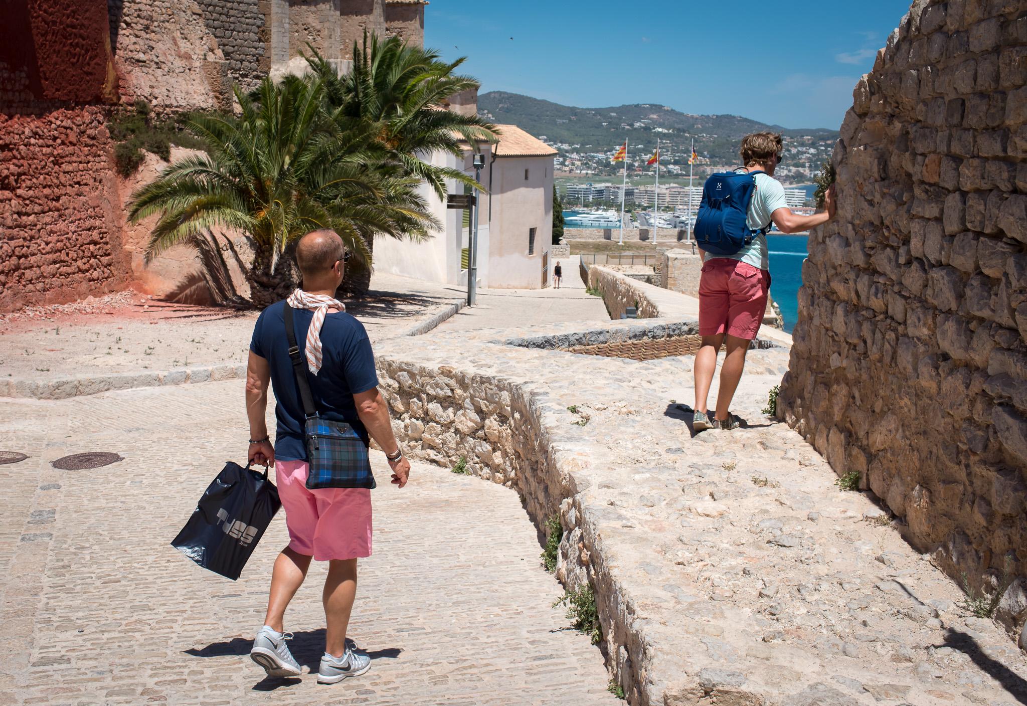 Ibiza Town 15 juni 2016-42