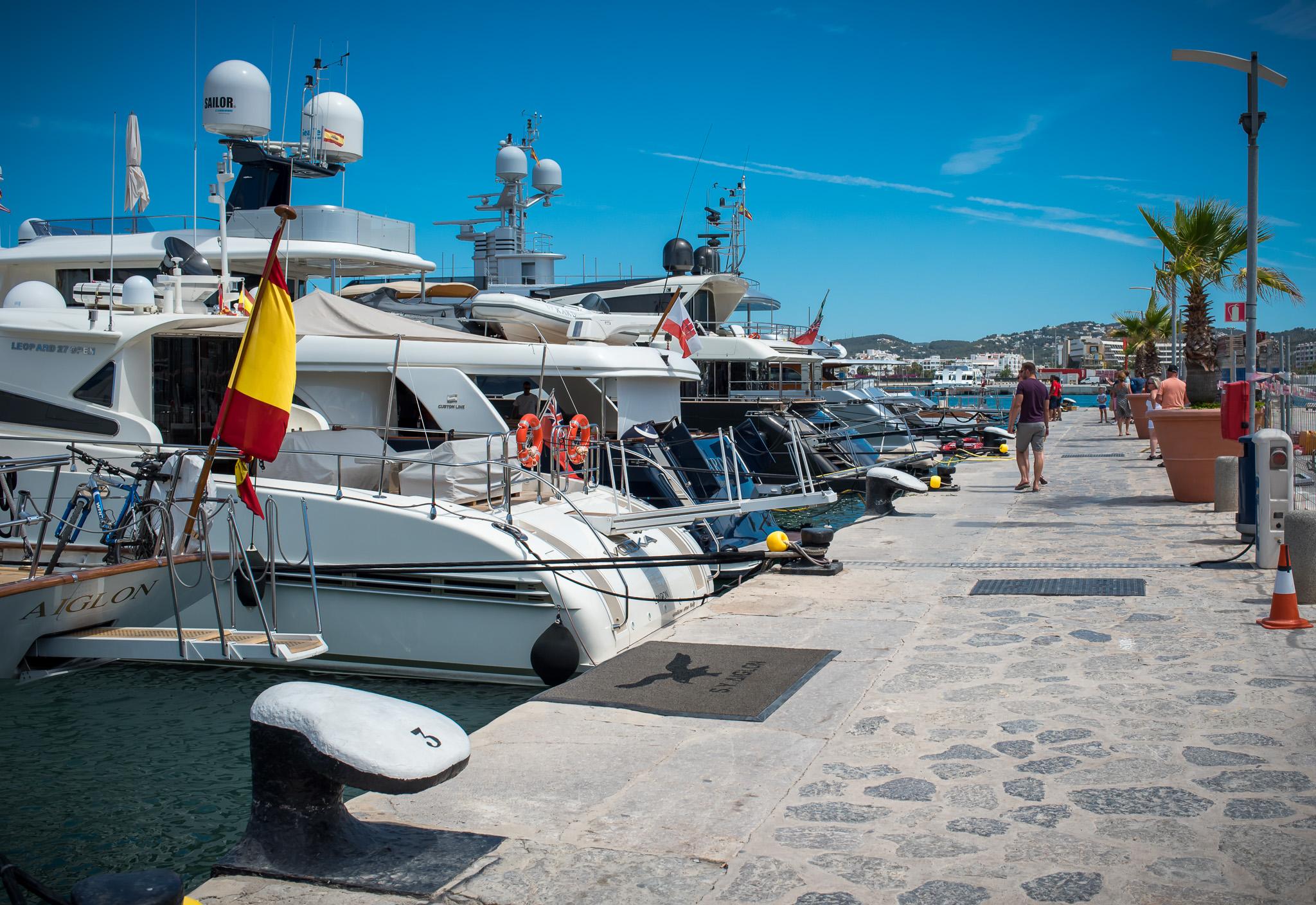 Ibiza Town 15 juni 2016-8