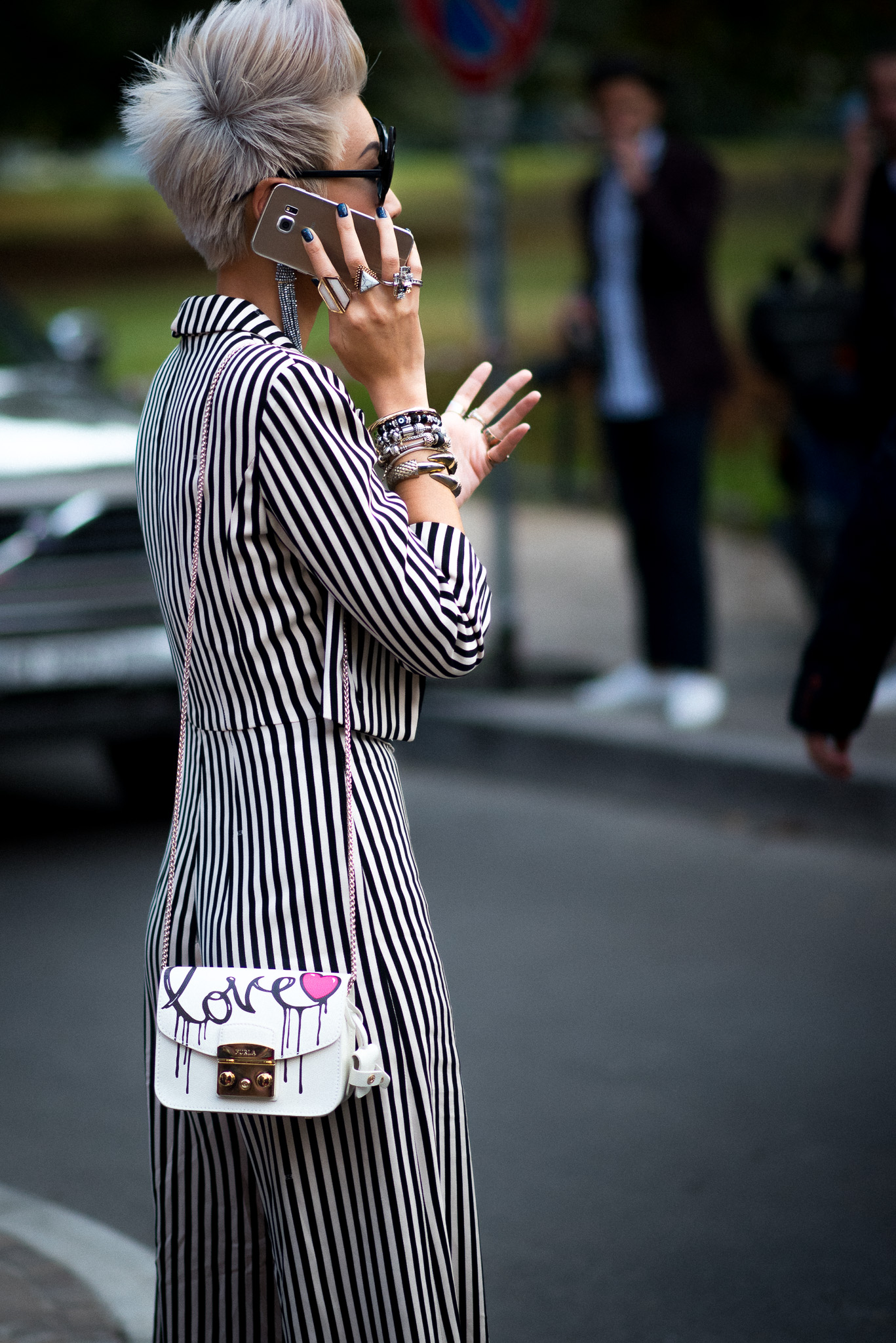 esther-quek_emilio-pucci_milan-fashion-week_sept-2016_photography-annika-lagerqvist_www-annikasomething-com-1