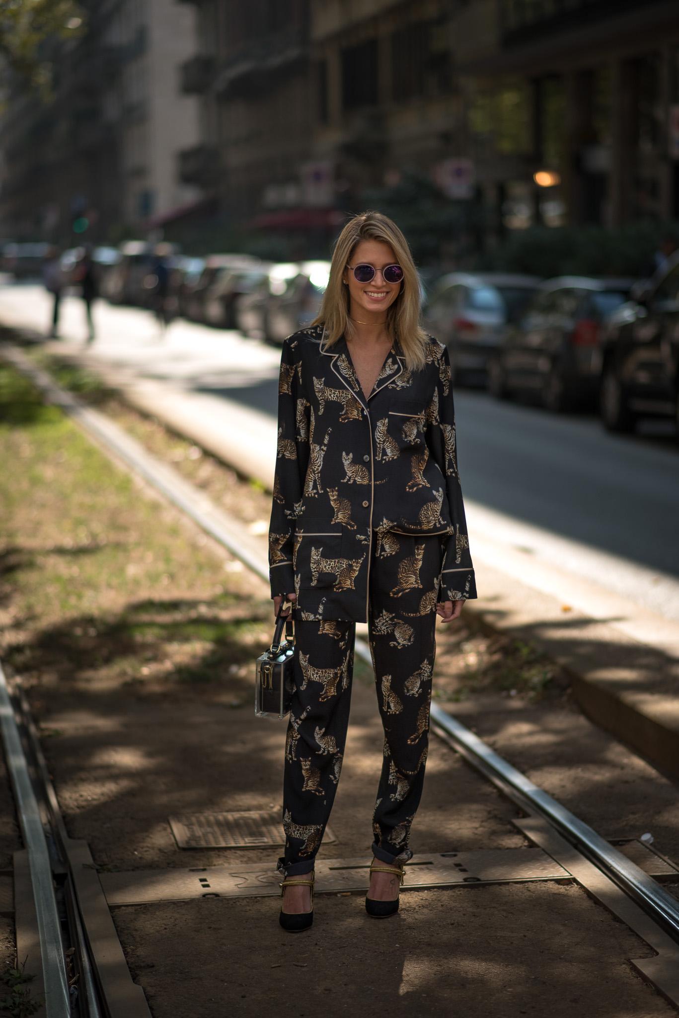 helena-bordon_dolce-gabbana_milan-fashion-week_sept-2016_photography-annika-lagerqvist_www-annikasomething-com-2
