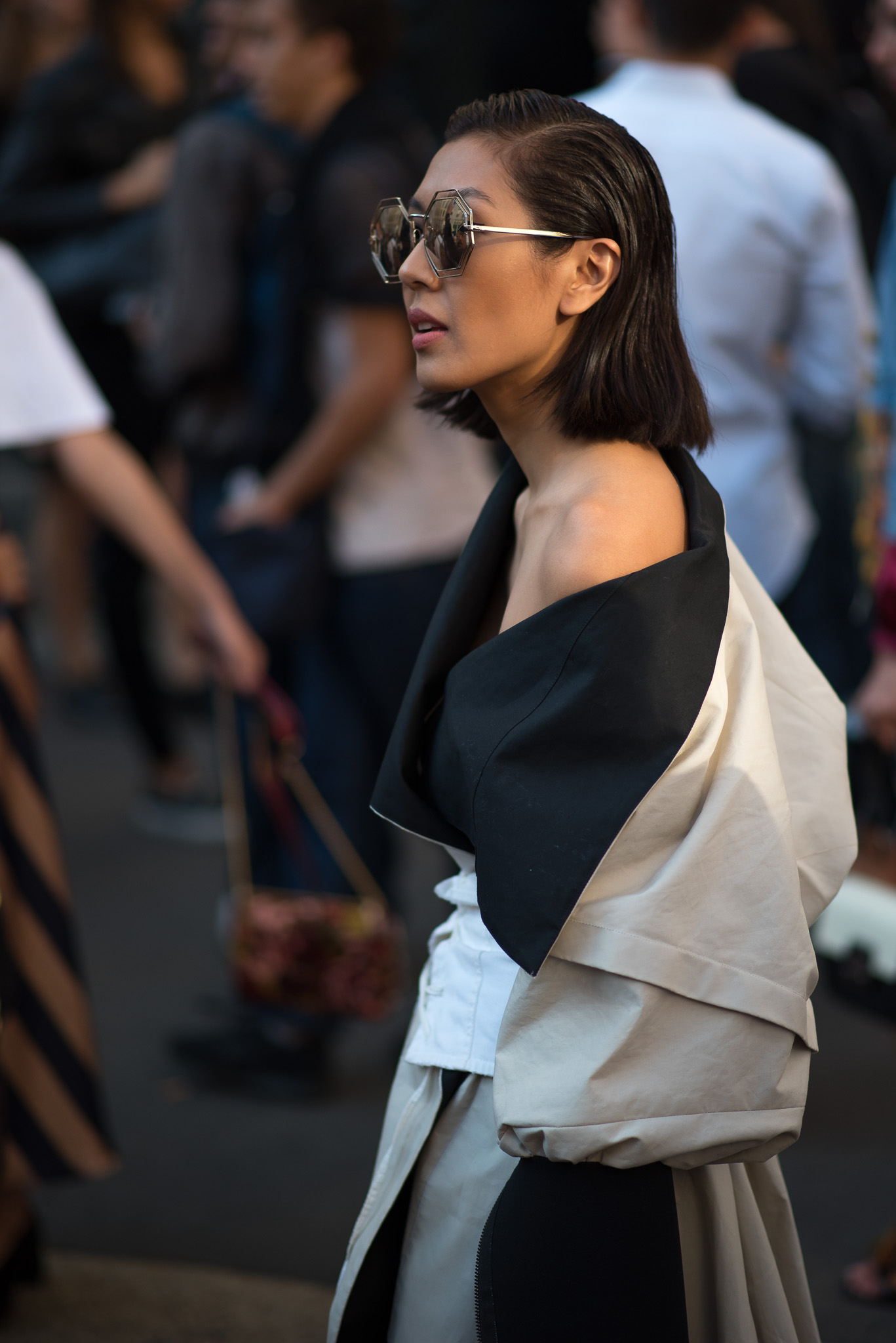 liz-uy_-salvatore-ferragamo_milan-fashion-week_sept-2016_photography-annika-lagerqvist_www-annikasomething-com-2