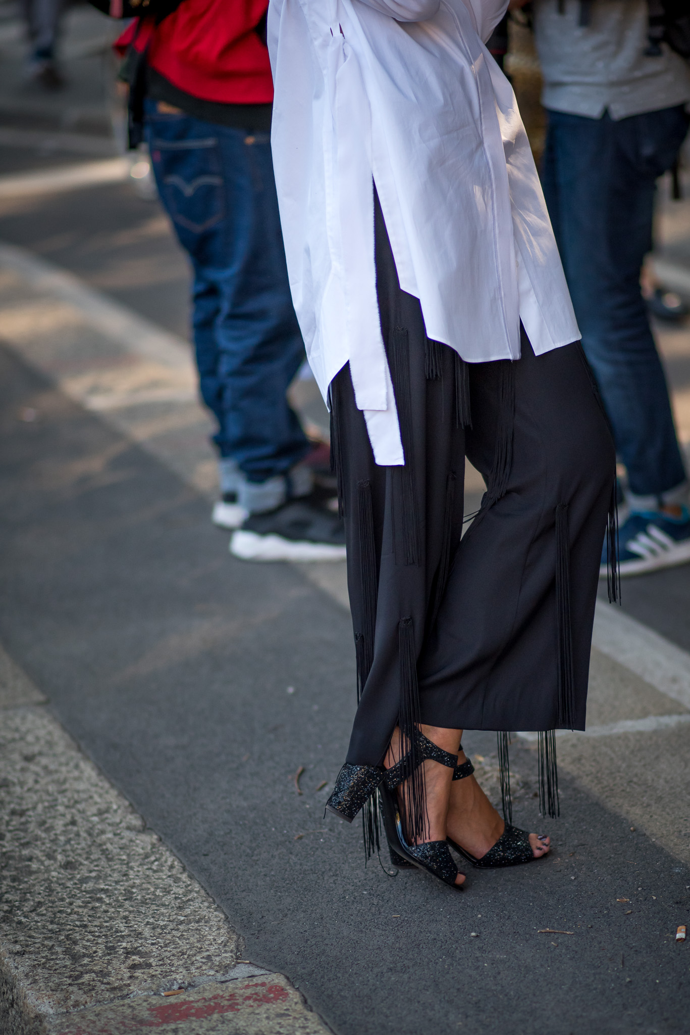 street-style_jil-sander_milan-fashion-week_sept-2016_www-annikasomething-com-11-2