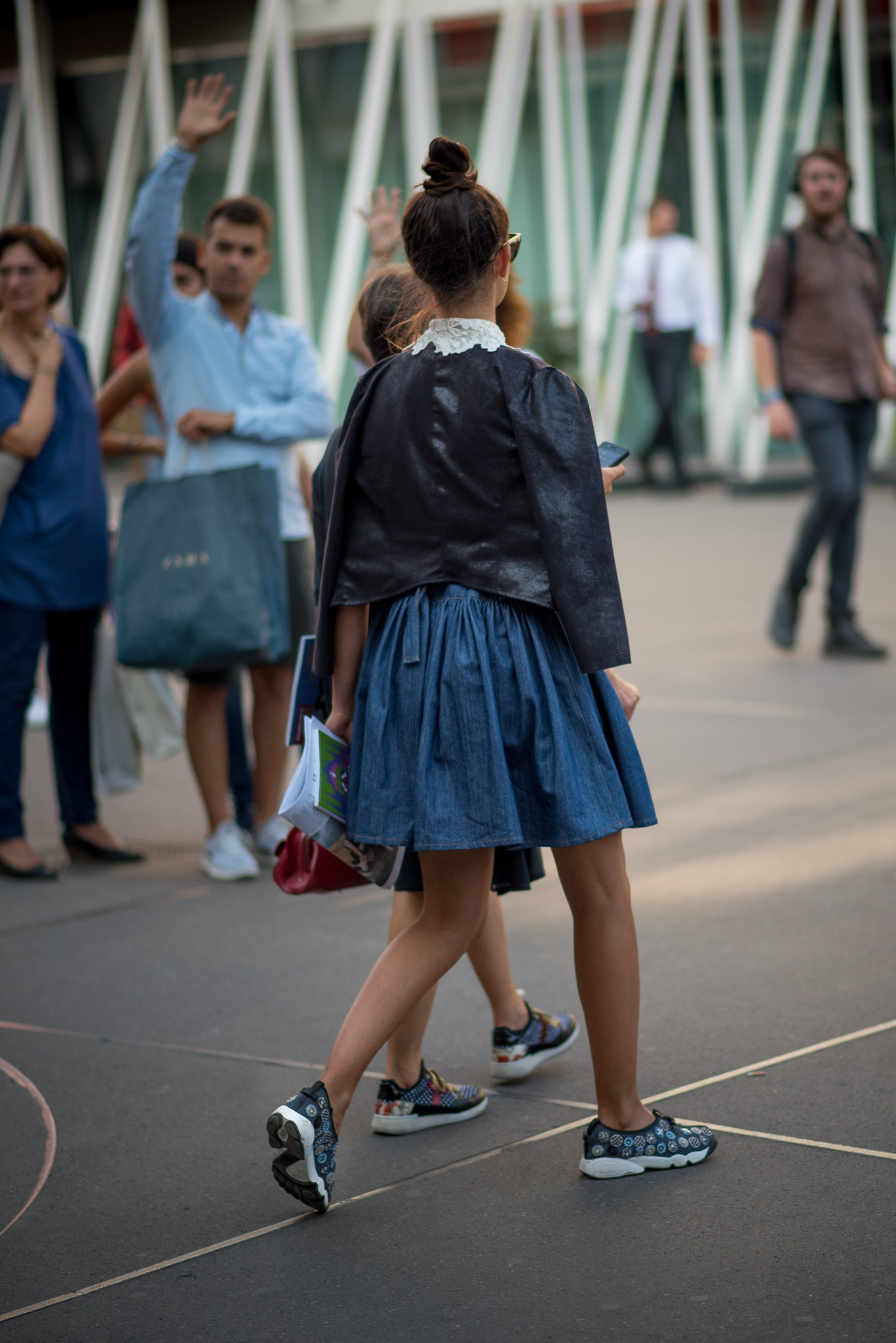 street-style_jil-sander_milan-fashion-week_sept-2016_www-annikasomething-com-15