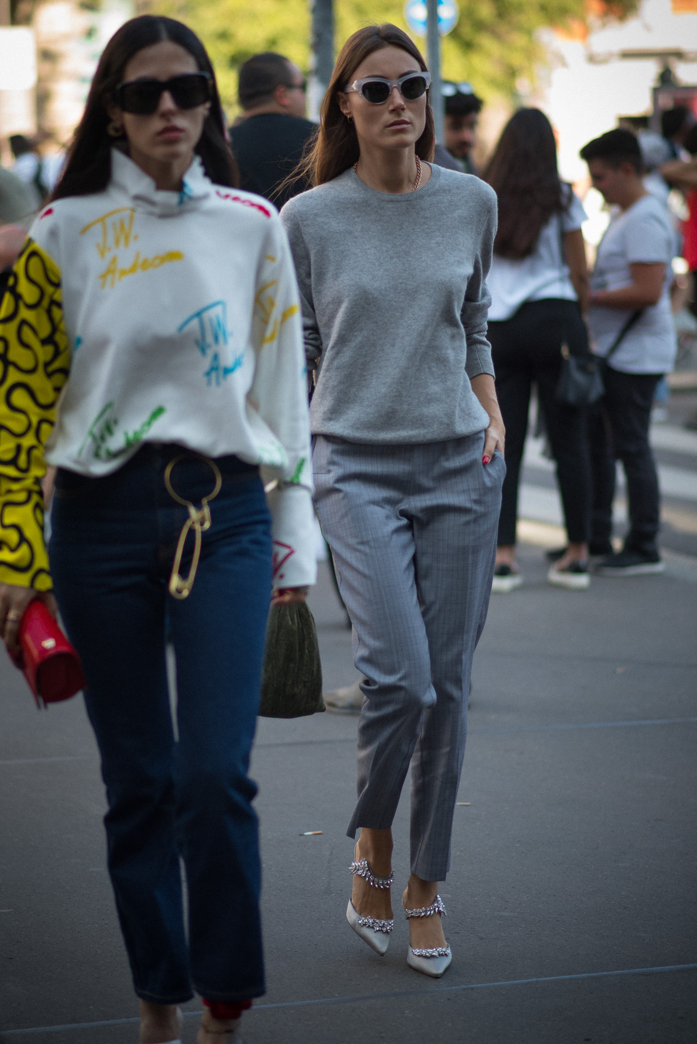 street-style_jil-sander_milan-fashion-week_sept-2016_www-annikasomething-com-5