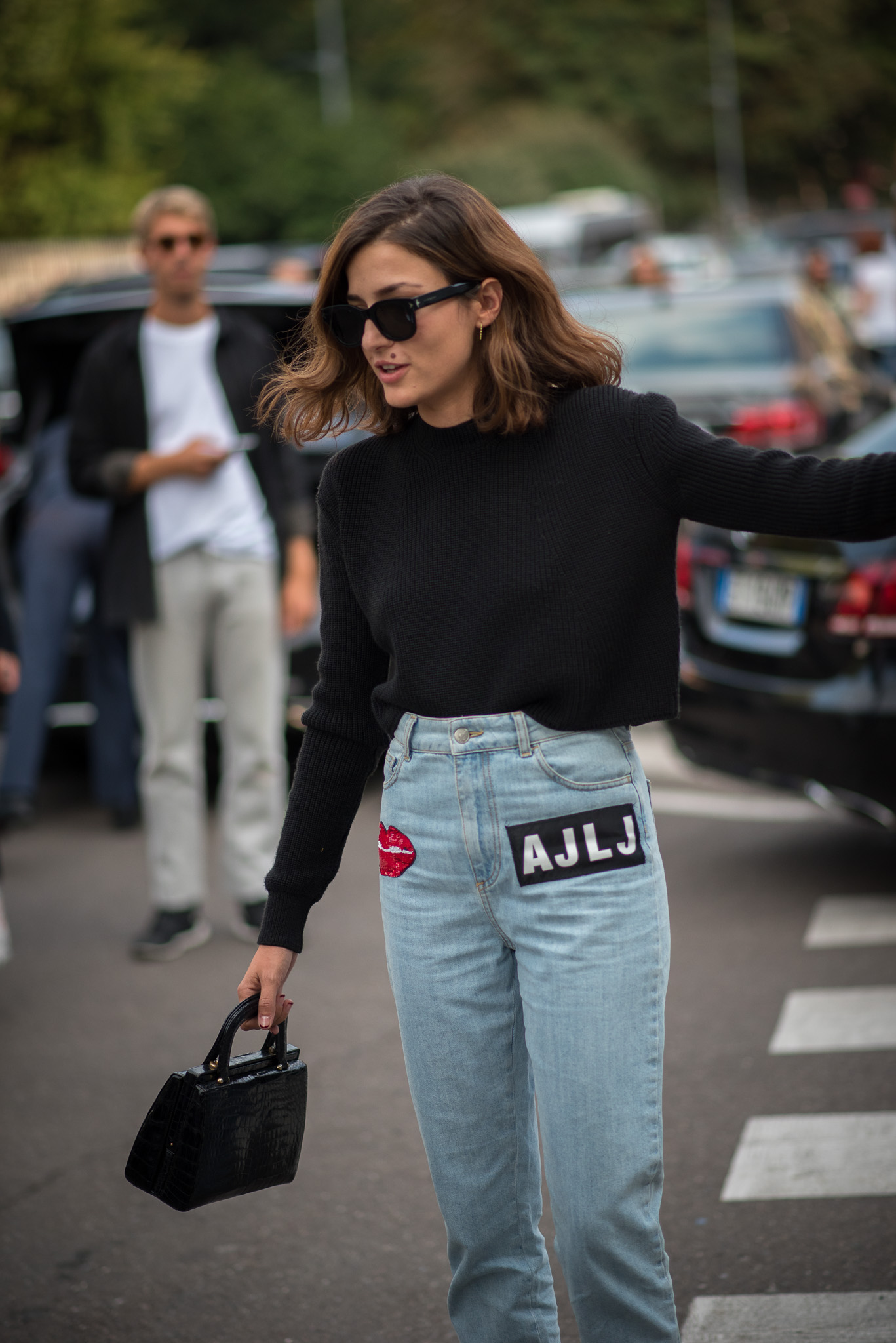 street-style_tods_milan-fashion-week_-sept-2016_www-annikasomething-com-3