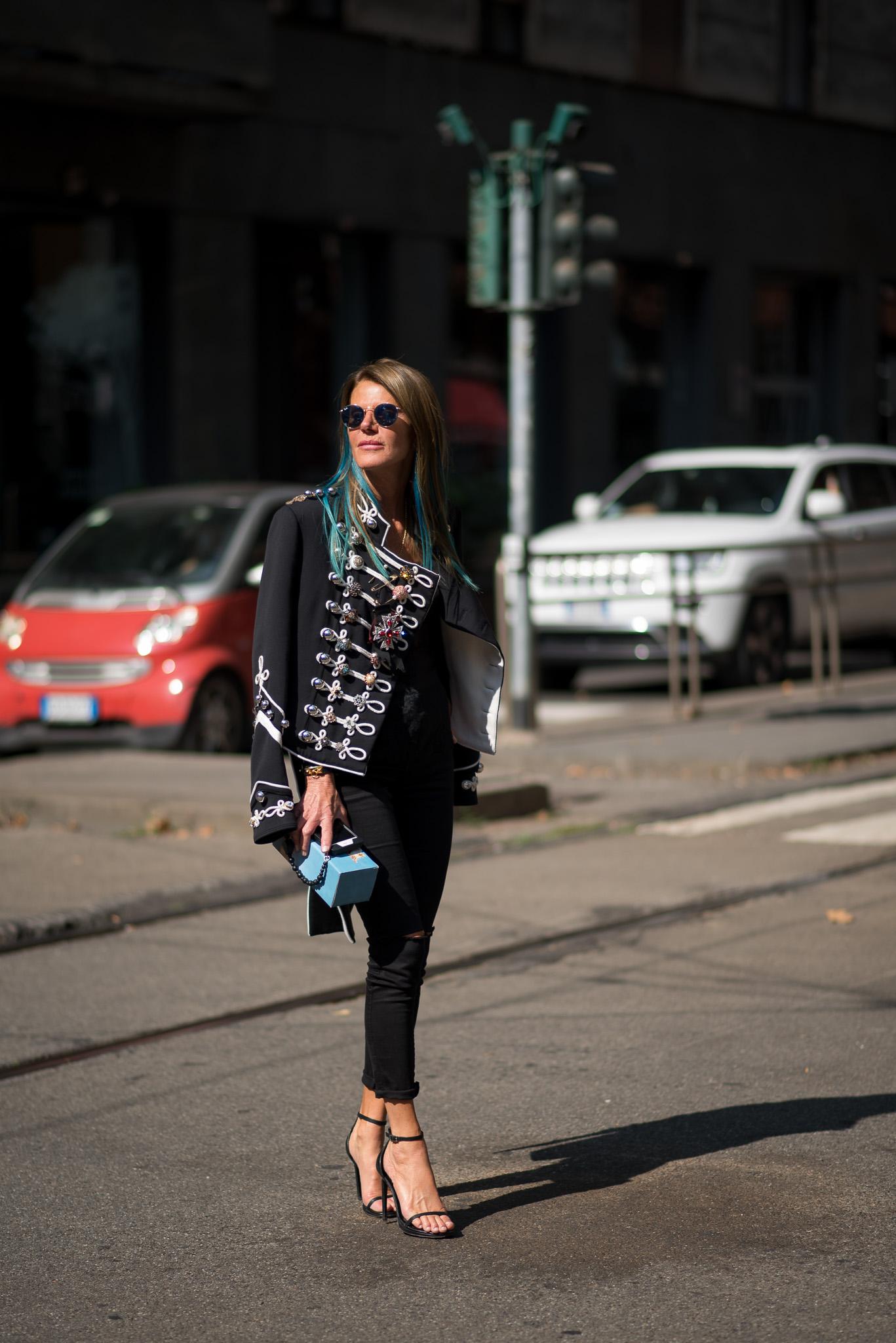 anna-dello-russo_dolce-gabbana_milan-fashion-week_sept-2016_photography-annika-lagerqvist_www-annikasomething-com-1