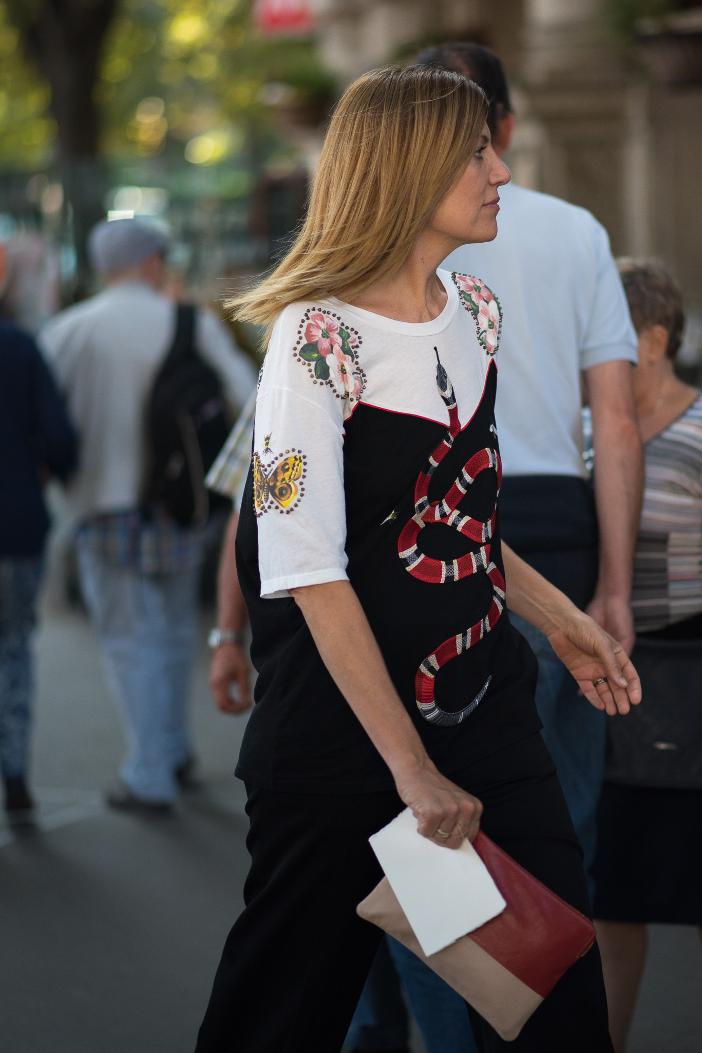 street-style_jil-sander_milan-fashion-week_sept-2016_photography-annika-lagerqvist_www-annikasomething-com-4