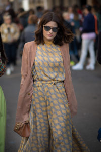 Giulia Elettra Gorietti_Street Style_Trussardi_Milan Fashion Week_February 26th 2017_Photography Annika Lagerqvist_www.annikasomething.com