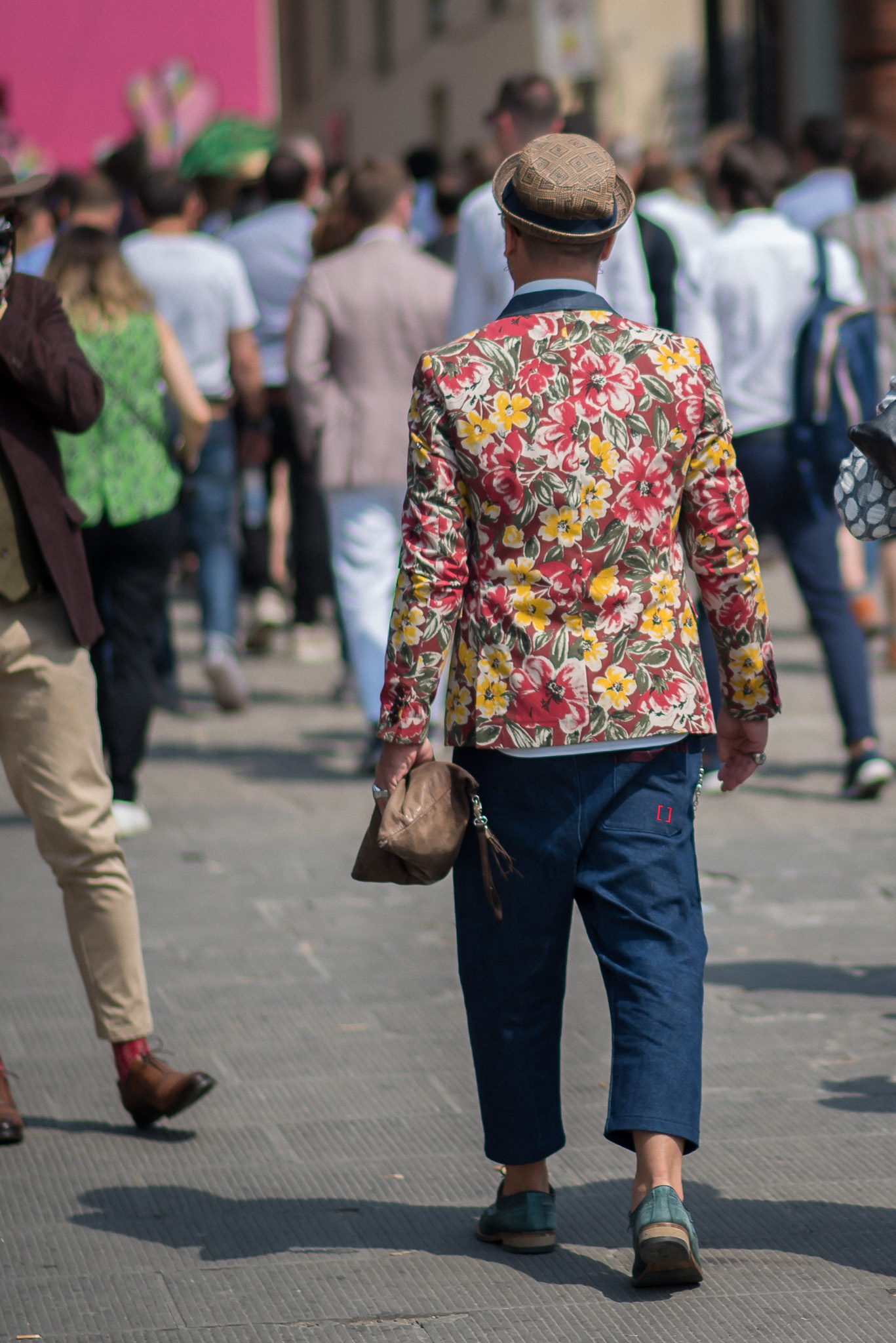 Street-Style_Pitti-Uomo_Firenze_Florence_June-2017_Photography-Annika-Lagerqvist_www.annikasomething.com
