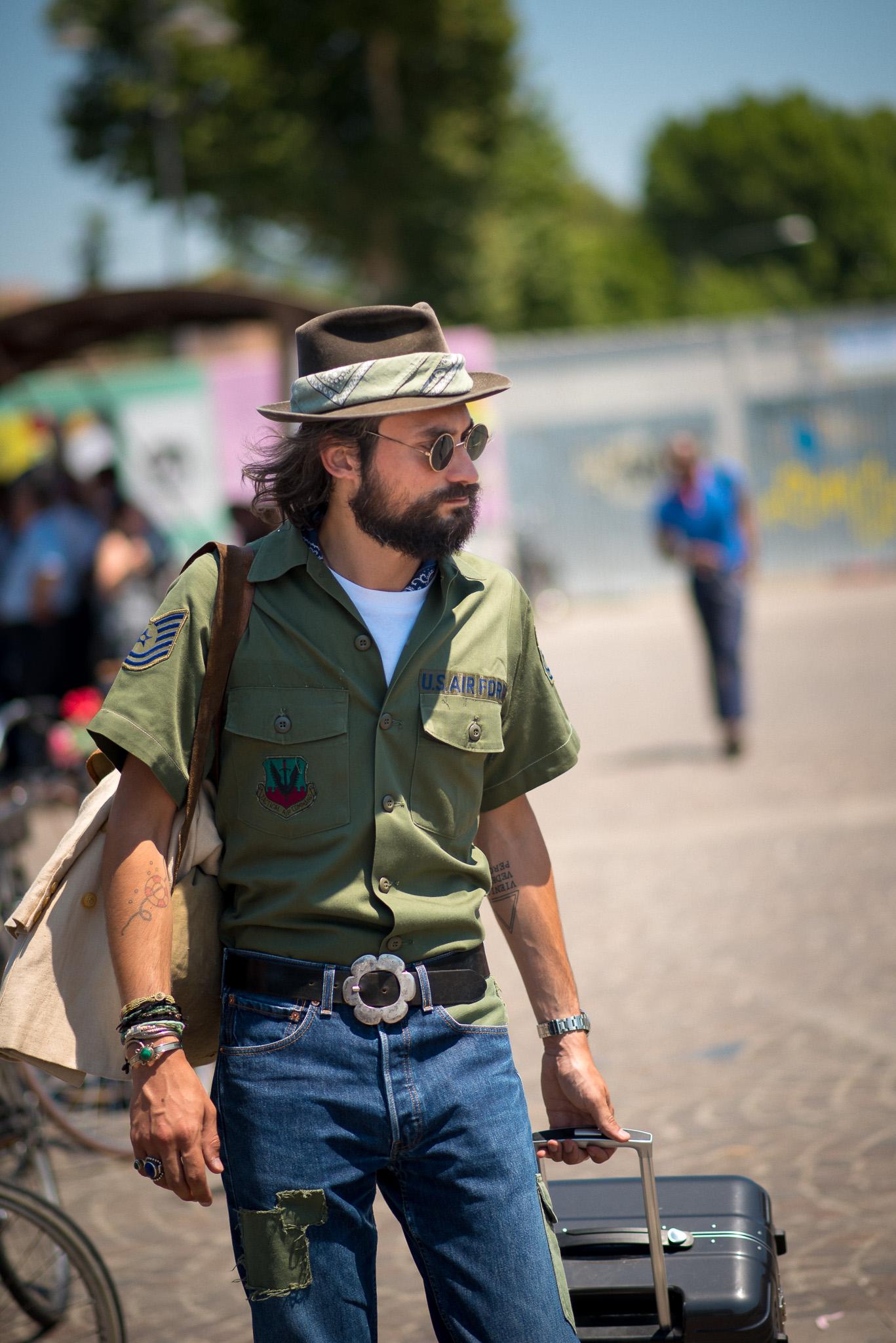 Lorenzo Don_Street Style_Pitti Uomo_Firenze_Florence_June 2017_Photography Annika Lagerqvist_www.annikasomething.com