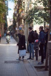 El Raval Barcelona Photography Annika Lagerqvist www.annikasomething.com